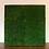 Thumbnail: Buckingham Boxwood Walls