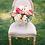 Thumbnail: Albaz Chairs