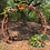 Thumbnail: Algonquin Arch