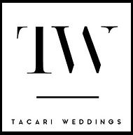 Featuredon_TacariWeddings.png