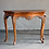 Thumbnail: Llewellyn Table