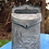 Thumbnail: Lavender Mailbox