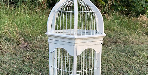 Myrtle Birdcage