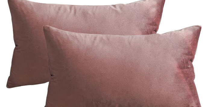 Julington Pillows