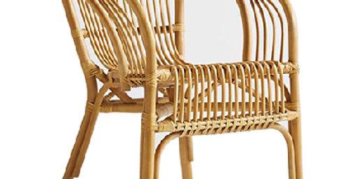 Cholila Chairs