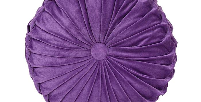 Lafitte Pillows