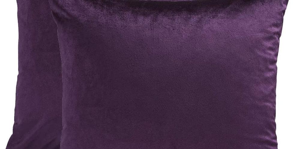 Abita Pillows