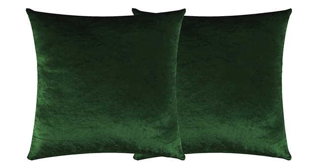 Cashel Pillows