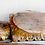 Thumbnail: Large Chippy Plinths
