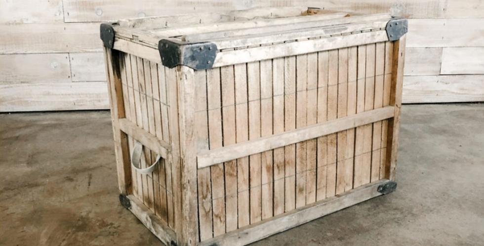 Rexton Crate