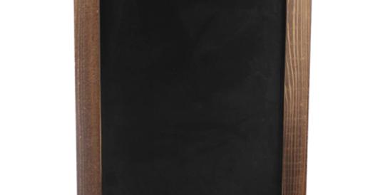 Rennee Chalkboard