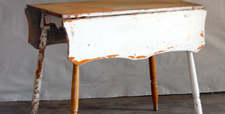 Emaline Table
