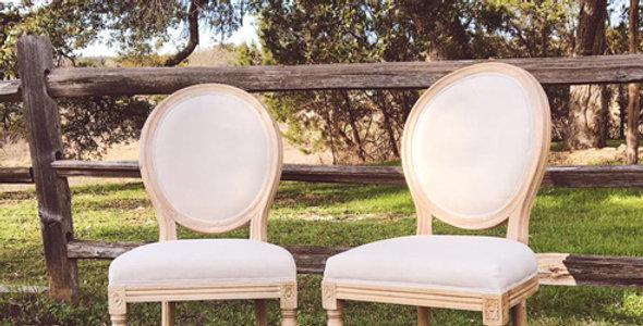 Albaz Chairs