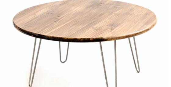 Carlsbad Coffee Table