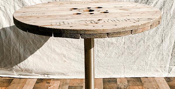 Lexington Table