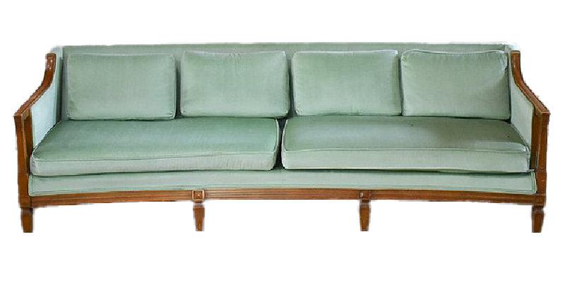 Asten Sofa