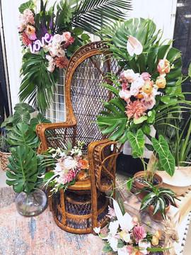 SAHARA_PeacockChair3.jpg