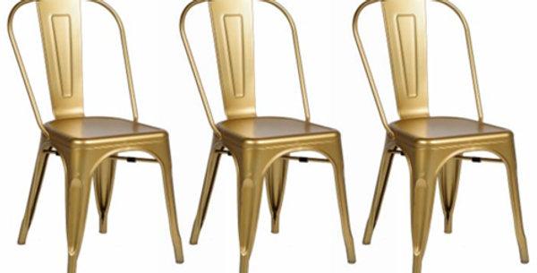 Ozark Chairs