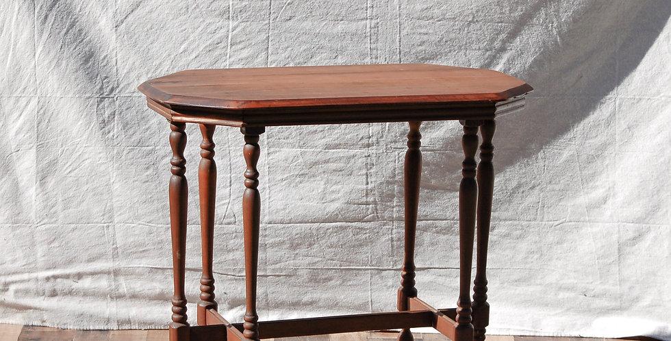 Becker Table