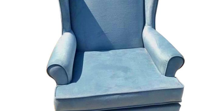 Cecilia Chair