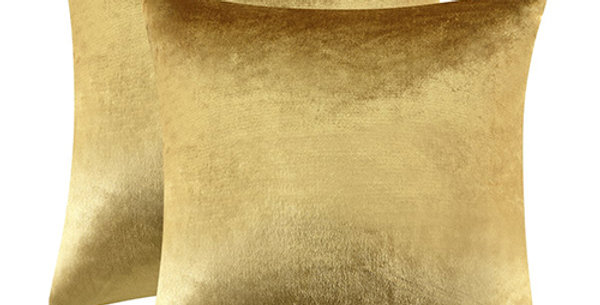 Jameson Pillows