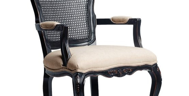 Twain Chairs