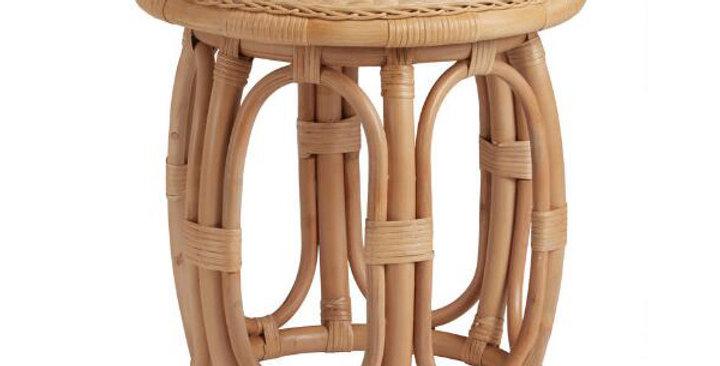 Ayala End Table