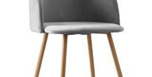 Dunbar Chairs