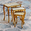 Thumbnail: Nowland Nesting Tables