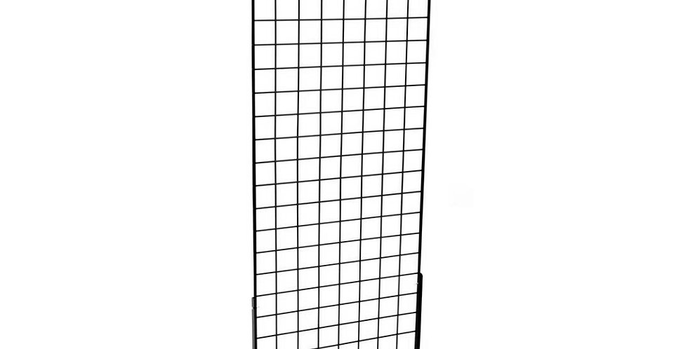 Zylie Grid Walls