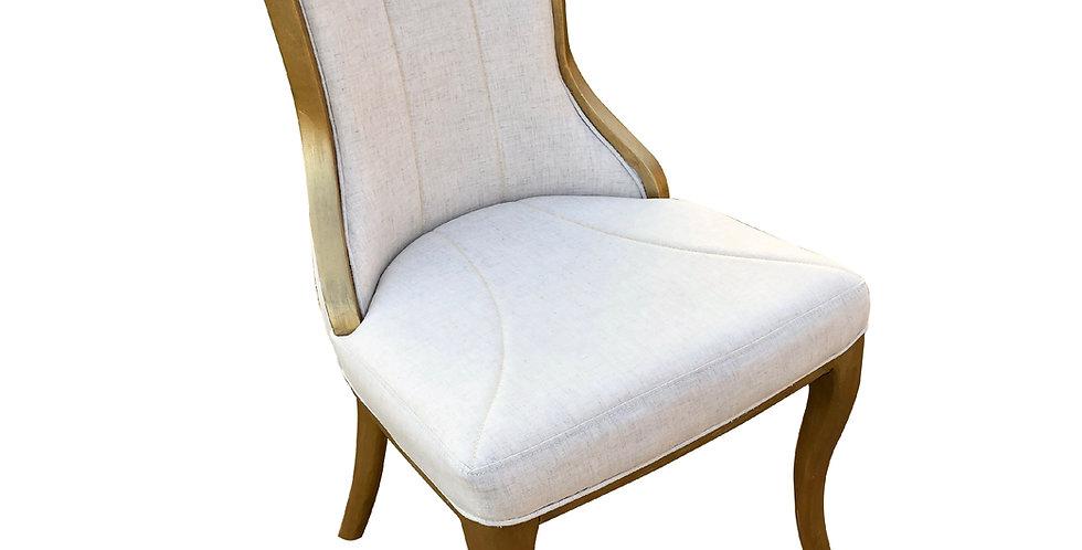 Carrera Chairs