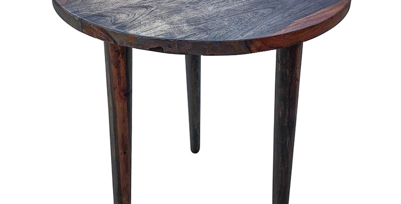 Bryce Table