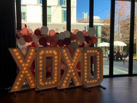 XOXO_December2019_SoCoHotel.jpg