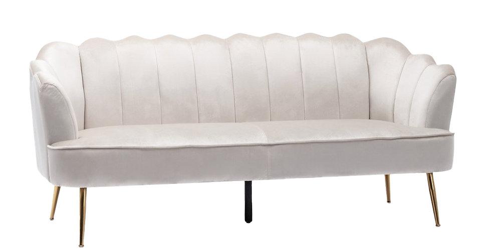 Gwynn Sofa