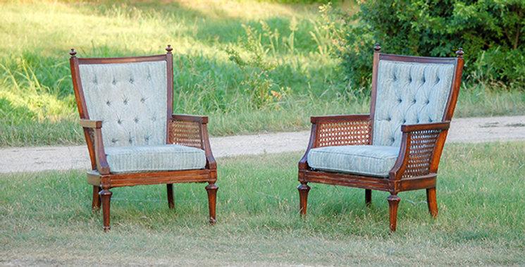 Cumberland Chairs