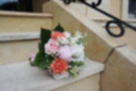 bouquet_mariée_m.jpg