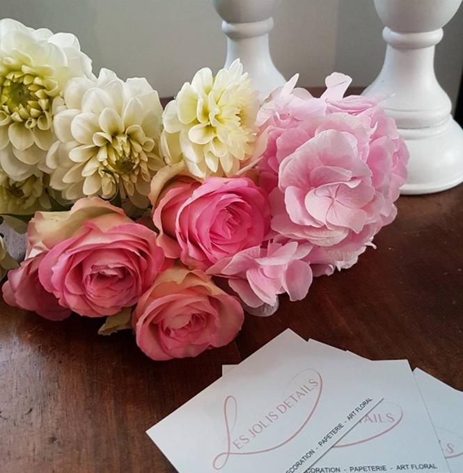 Pourquoi faire appel à une Event Designer pour votre mariage ?