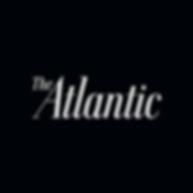 Atlantic-Logo-sq.png