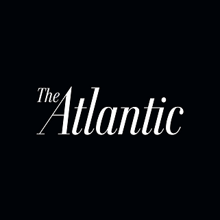 Atlantic-Logo-sq.png