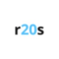r20s-logo-1-blue.png