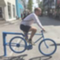 bike-sq.png
