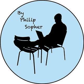 logo-bps-pod-3.png