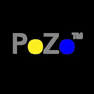 logo-full-circles-2-tm-sq.png