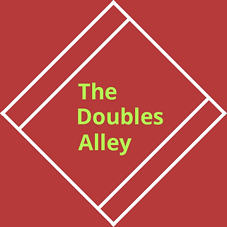 doubles-alley-logo.png