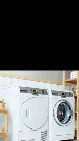 Appliance Repair & Installation Services NC.