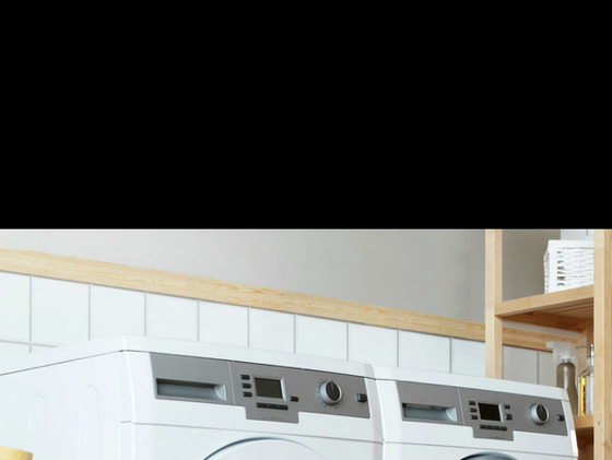 Appliance Repair & Installation Services NC.