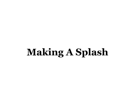 Dishwasher Leak Repair & Installation