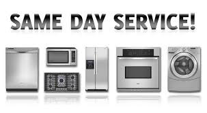Same & Next Day Service Available