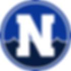 NC Swimming Logo_ICON.jpg