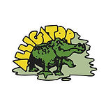 logo-alligator.jpg